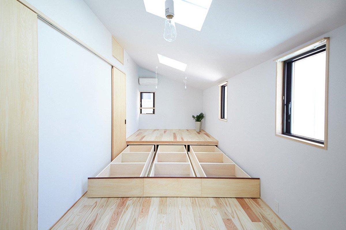 10 idées de rangements originales à reproduire chez vous !    http://www. decotendency.com/meuble/idees-d e-rangements-originales-41830 &nbsp; …    #idée #deco #design #rangement #maison #tendance <br>http://pic.twitter.com/PdGEpiv5bD