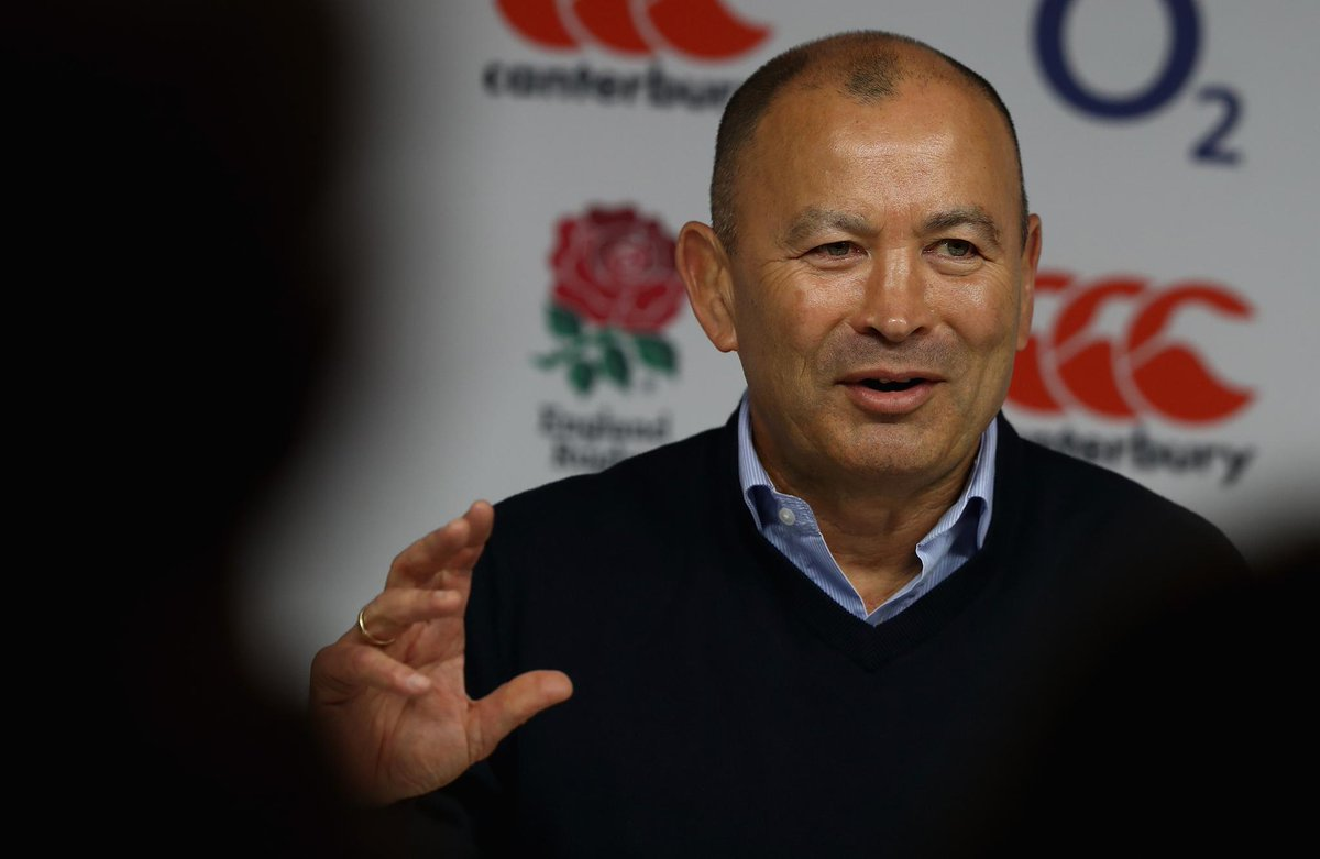 England Rugby   EnglandRugby    Twitter Twitter