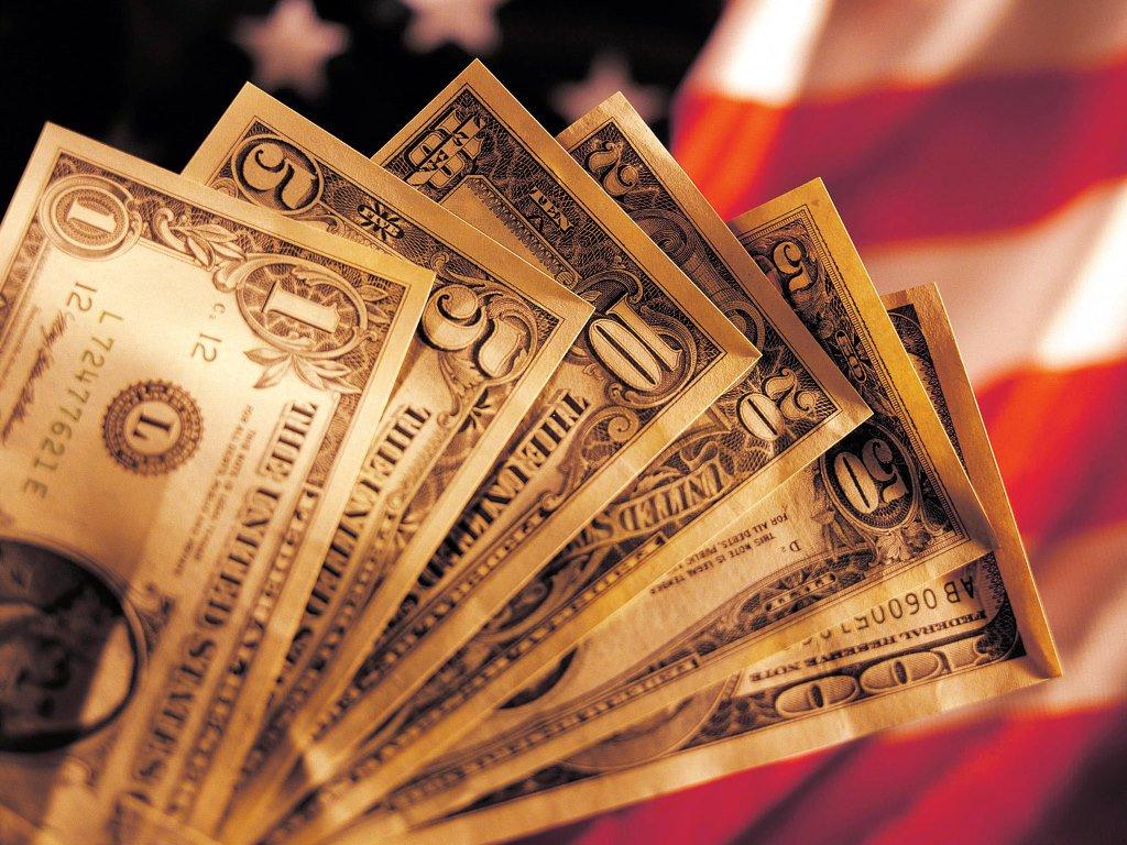 L'économie US à l'échelle mondiale  http:// investir.ch/2017/03/lecono mie-us-a-lechelle-mondiale/ &nbsp; …  #economy #infographics <br>http://pic.twitter.com/l7AtFtN9ID