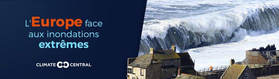 L&#39;Europe face aux #inondations extrêmes deviendront la norme dans les années à venir #climate #climatechange #Meteo  http:// mayane.eu/selon-une-dern iere-etude-scientifique-leurope-face-aux-inondations-extremes-deviendront-la-norme-dans-les-annees-a-venir/ &nbsp; … <br>http://pic.twitter.com/DcnpIoog8o