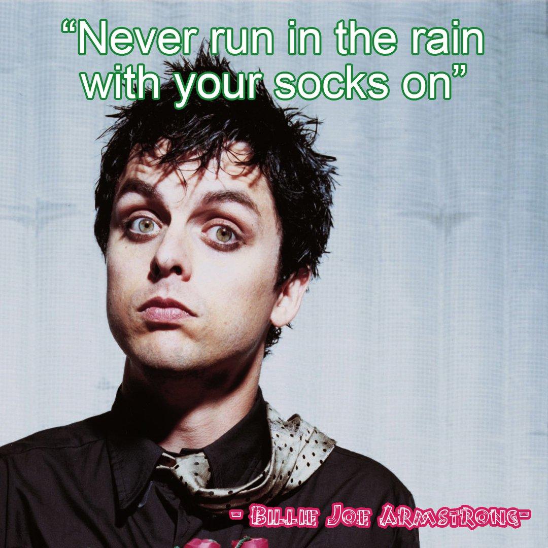 Common sense! #qotd #like #rt #followme #follow #tfb #qotd #quotestoliveby #dailyquote #dailyqotd #quotes #socks #GreenDay #Punk #PunkRock<br>http://pic.twitter.com/gsyApd8WwA