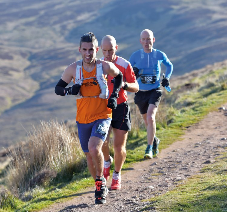 Pro ultra runner @ultrabritton explains what to eat in an #ultramarathon (jelly meerkats are in):  http:// ow.ly/V9Ih30a53UF  &nbsp;  <br>http://pic.twitter.com/6tIOg0QuE7