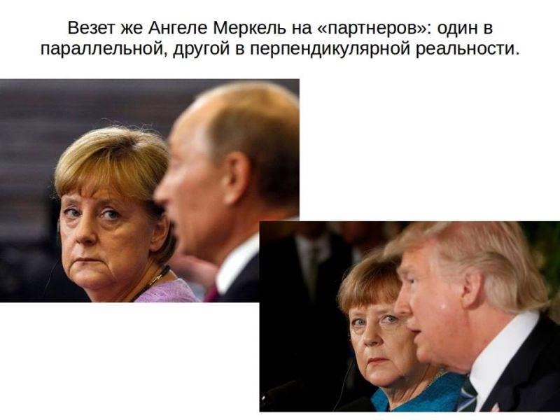 """""""Это начало нового старта"""", - Юнкер о Римской декларации о будущем ЕС - Цензор.НЕТ 7173"""