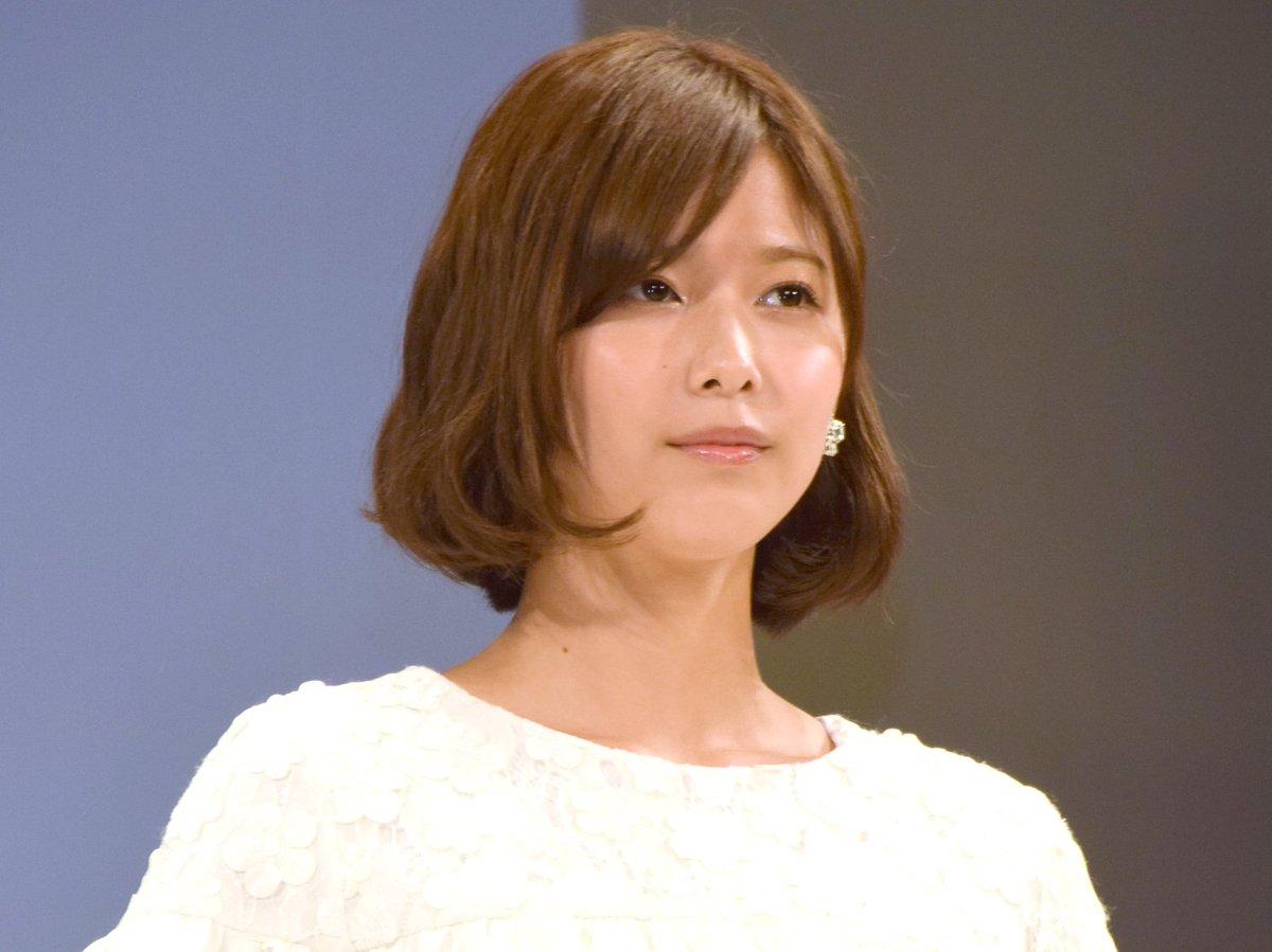 欅坂46渡邉理佐、グループ初の専属モデル就任 ファッション誌『non-no』に抜てき(写真 全2枚)…