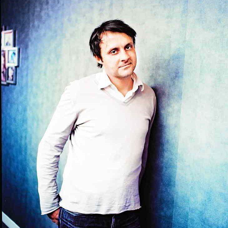 #savethedate Thierry Petit co fondateur et CEO de #showroomprive sera l&#39;invité des 3eme année Programme Grande Ecol… <br>http://pic.twitter.com/b6TiVq27XI