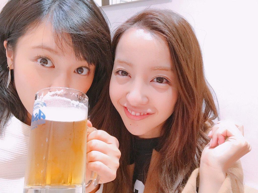仕事おわり!!!早めにビール!!!睡眠時間2時間!!!