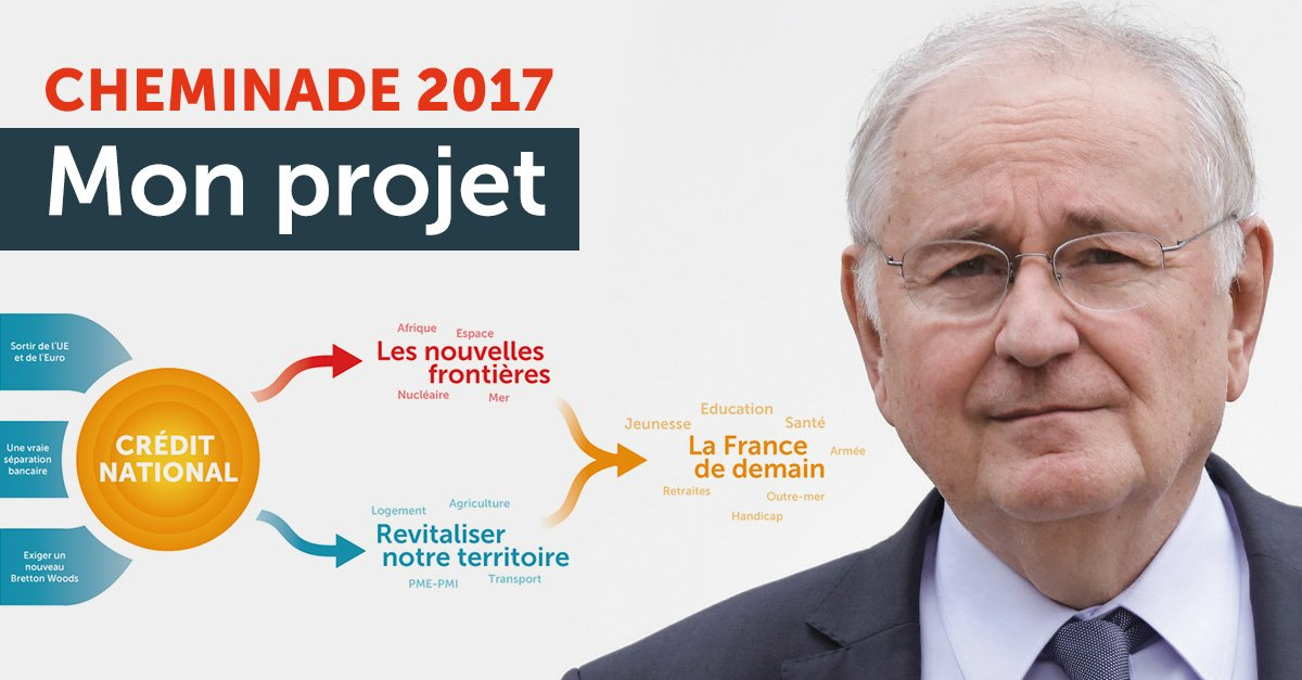 #Jacques Cheminade, Solidarité et Progrès et héritage hitléro-trotskyste  https://www. unidivers.fr/le-pen-chemina de-les-elus-ont-choisi-leur-candidat-fasco/  …  #festival #festivalspic.twitter.com/bBFdJgTu9p