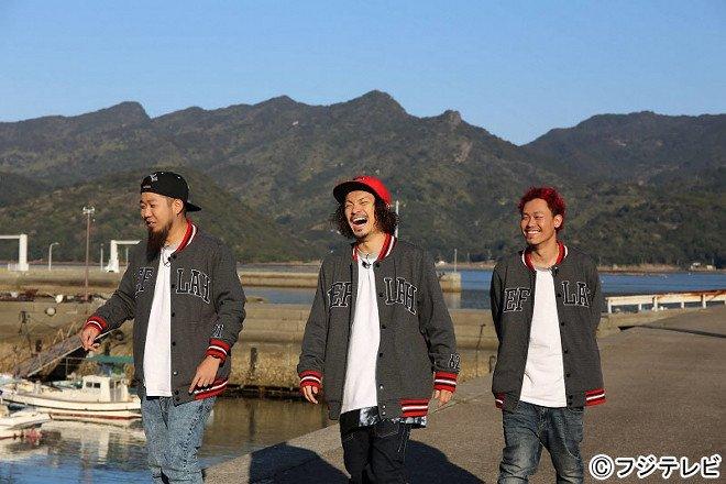 【テレビ】3/22(水)7時『FNSうたの春まつり』出演者&企画⇒oricon.co.jp/news…