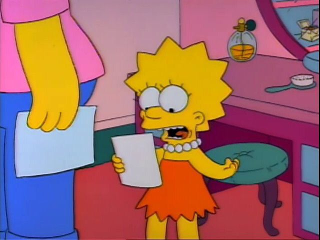 """""""I had a cat named Snowball. She died, she died. Mom said she was sleeping. She lied, she lied."""" #WorldPoetryDay https://t.co/0jIgGQQgHI"""