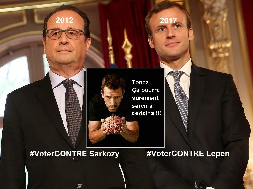 TF1 c Bouygues Bouygues c 1er du #BTP #BTP c 1er profiteur des #TravailleursDétachés  TF1 c ceux qui ont le+ a perdre si #FF passe @fandetv<br>http://pic.twitter.com/8p7TC7dorN