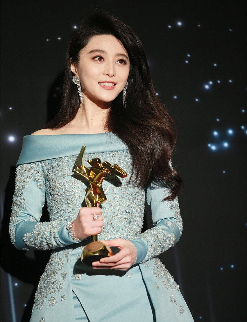 Asian Film Business Likely to Keep Sex Violence Problems Under Wraps