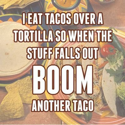 The more you know🌈🌮 #tacotuesday https://t.co/WA1TbV10Df
