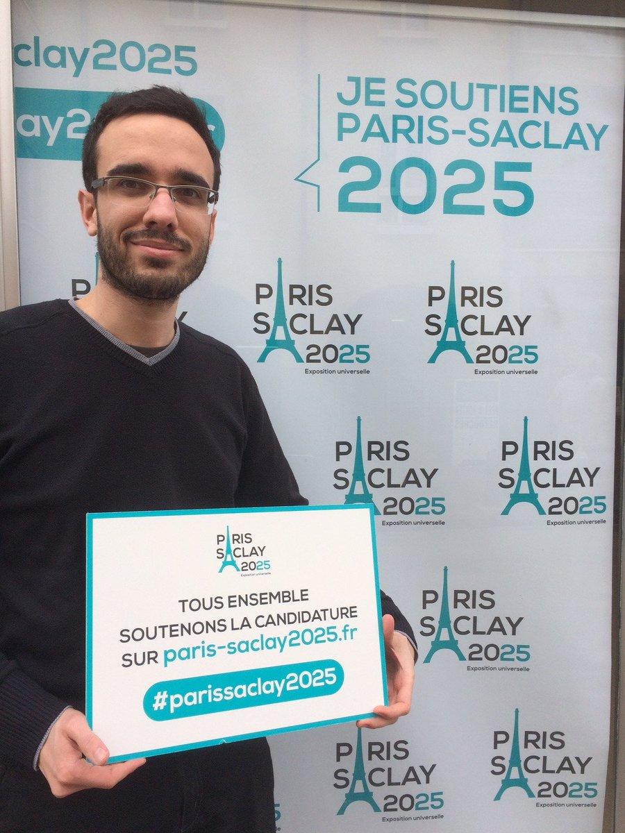 office de tourisme paris saclay