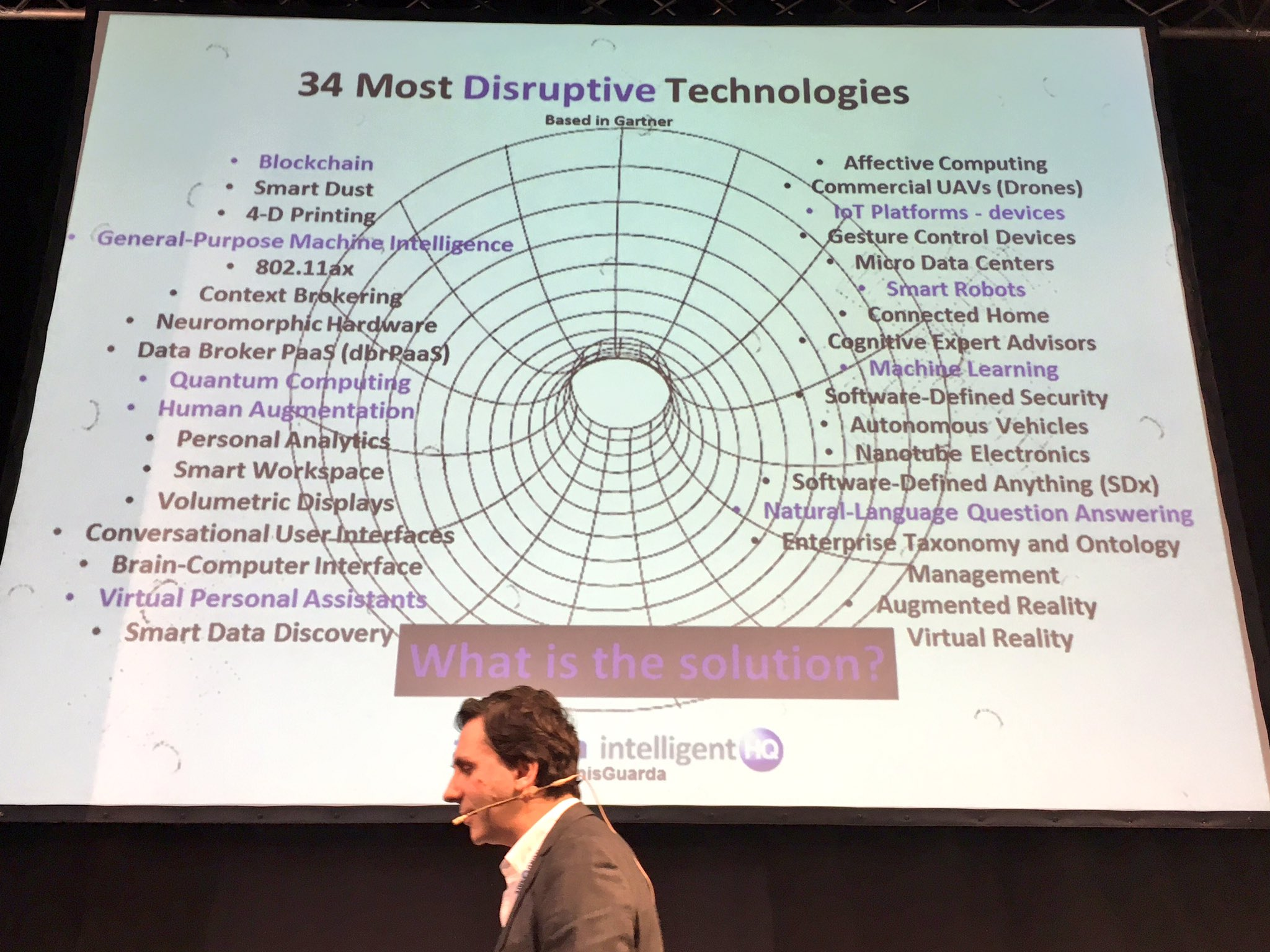 Cool: The 34 Most Disruptive Technologies, presented by @DinisGuarda on #cebiteda https://t.co/jbey1aWFX7