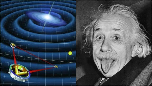 2016 &gt; Ondes gravitationnelles : les détecteurs de l'extrême  http:// bit.ly/1Xn1NeT  &nbsp;   #CNRSLeJournal #LaMethSci<br>http://pic.twitter.com/oYfnMICPzN