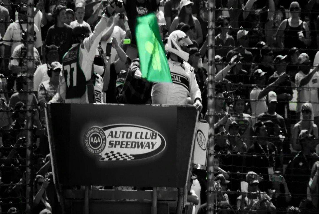#NASCAR - [VIDÉO] Auto Club 400, la bande annonce  http:// dlvr.it/Nh2vcR  &nbsp;   - via @usracingcom<br>http://pic.twitter.com/jVdXLEpKaW