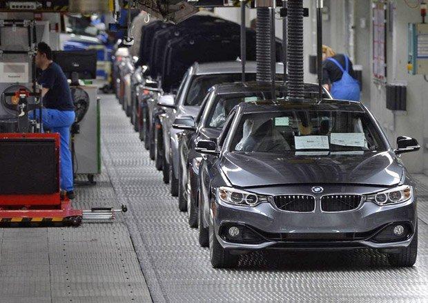 Dva zaměstnanci BMW se opili a zdrogovali, až kvůli nim museli zastavit výrobní linku... auto.cz/zdrogovani-opi…
