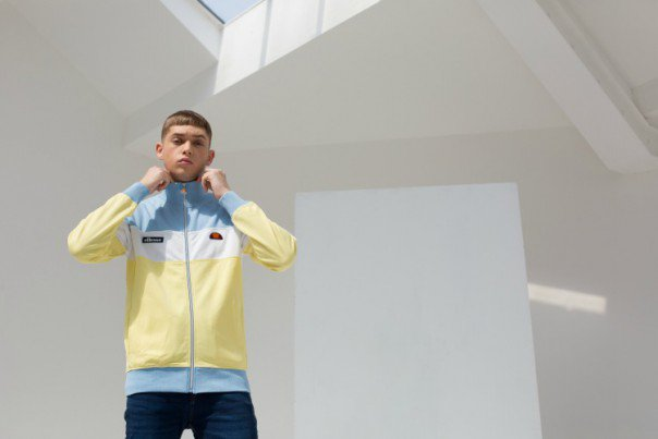 Comment le sportswear italien a repris l'avantage ? #sportswear #fashion #mode #fashionista #fashionaddict #sportswear #vally #reunionnais<br>http://pic.twitter.com/jn9taWSa9v