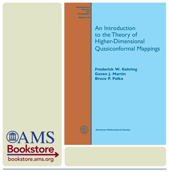 download Interactional Competences