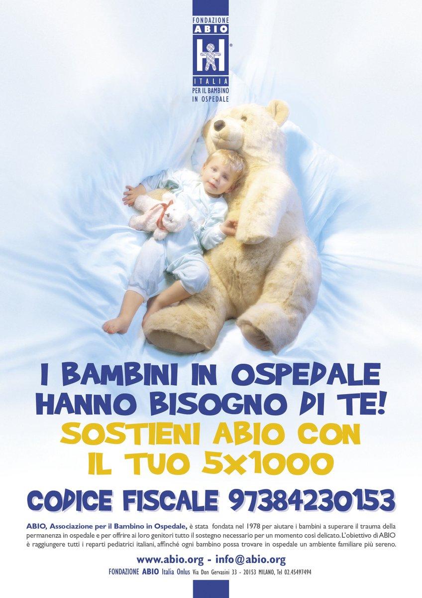 Abio Roma Abioroma Twitter