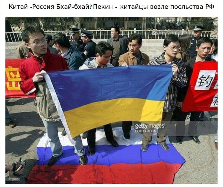Налоговики в Донецкой области пресекли производство фальсифицированного алкоголя. Раскрыта сеть по его реализации, изъято товаров на 27,5 миллиона - Цензор.НЕТ 3667