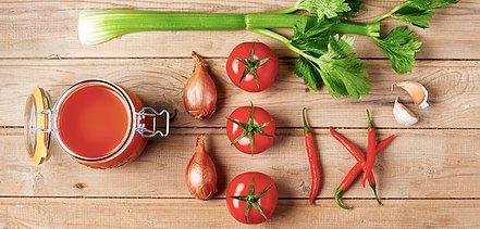 Les recettes du mardi:  http:// bit.ly/2nNVjus  &nbsp;     #recette #cuisine #faitmaison #alimentation #dejeuner #repas #foodtech #bocaux #healthy<br>http://pic.twitter.com/lyIvAzg7t5