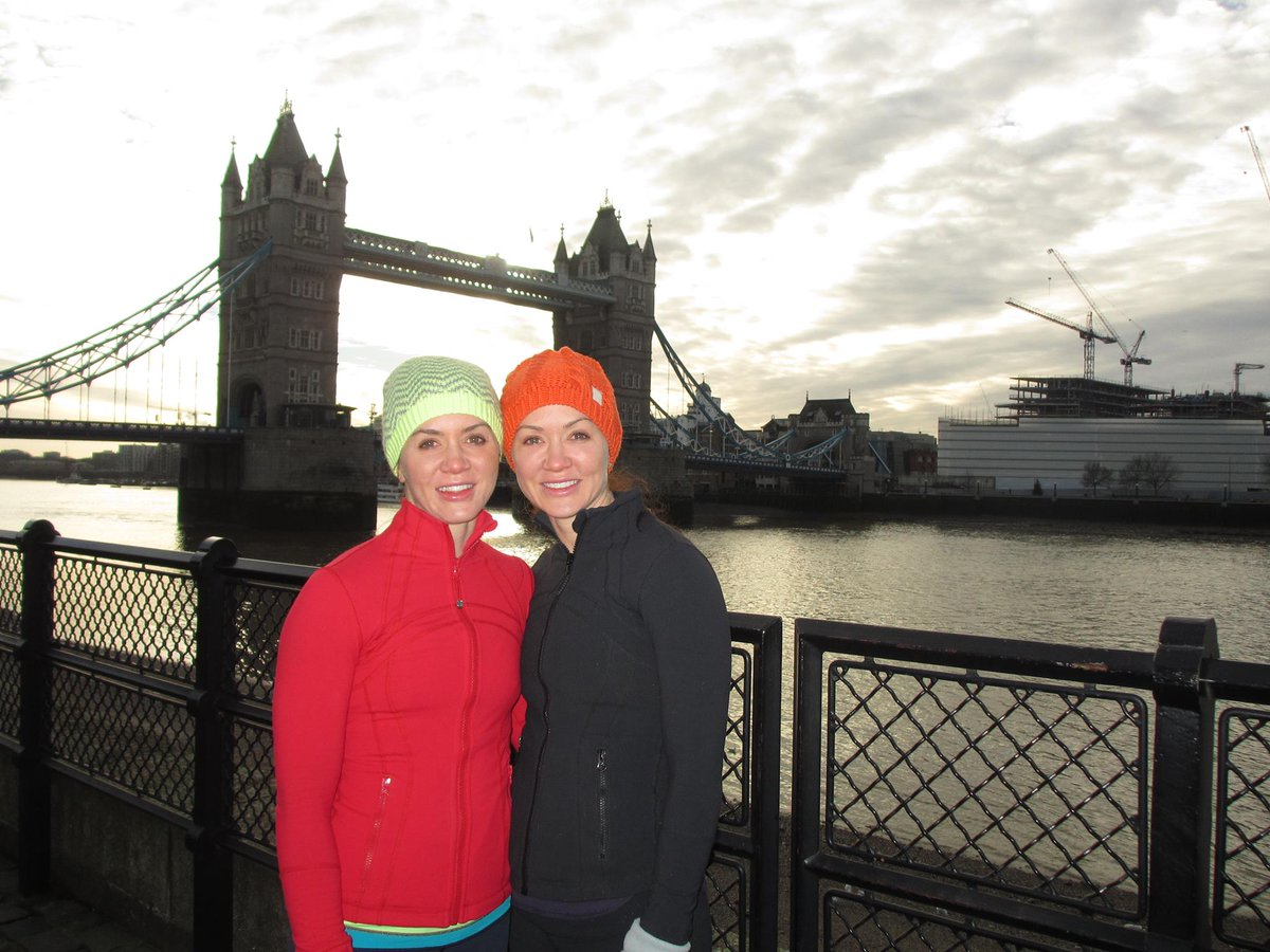 Spaces available on our #RunningTours Friday morning and all weekend! #VisitLondon #RunLondon #SightRunning #CityTour #LondonRuns #Runtagit<br>http://pic.twitter.com/oeFziNtqTG