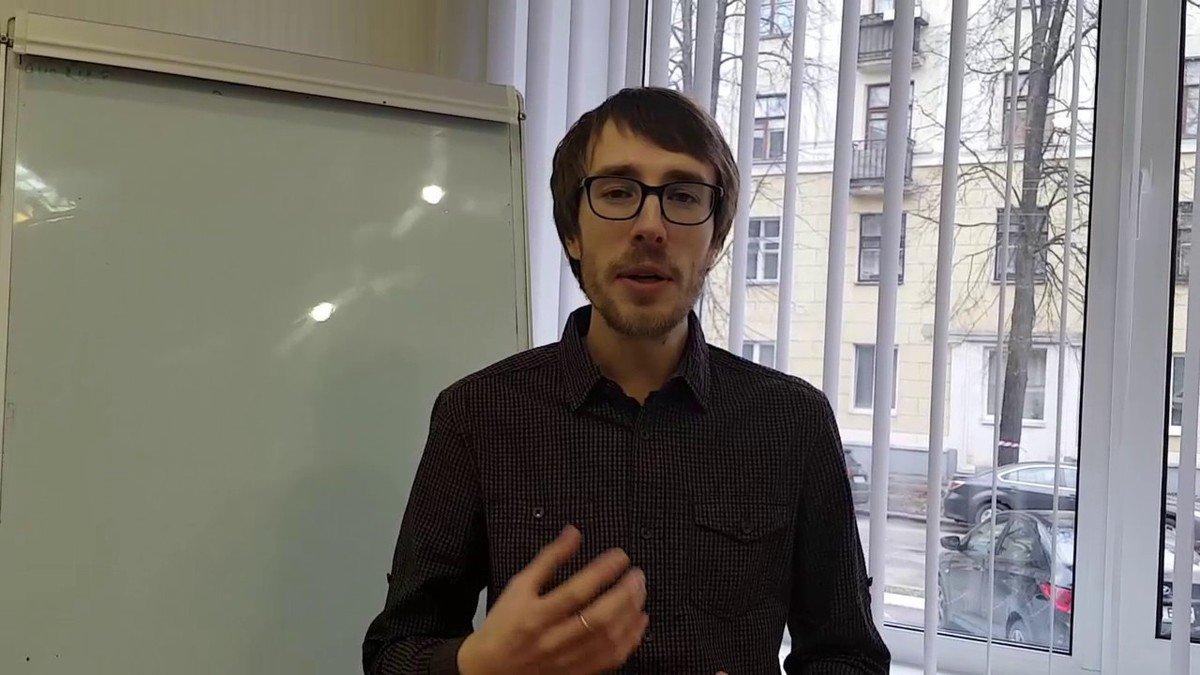 Презентации по логистике