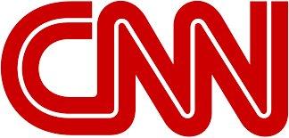 The Creation Of CNN News  http:// tinyurl.com/hcej445  &nbsp;   #RandyJohnson #CNN #CNNNews #News #GulfWar #OperationDesertStorm #Operation #Desert #HI<br>http://pic.twitter.com/747gos7GQg