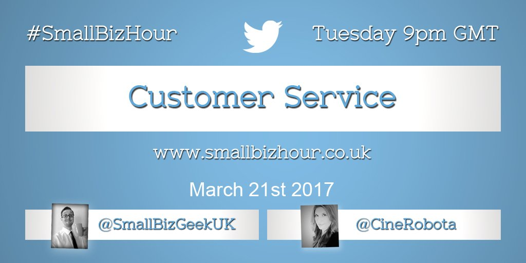 Thumbnail for Customer Service
