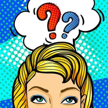 Qui sera votre #coach #sportif mystère?  A découvrir prochainement en vous inscrivant ici  https://www. fitnessfreak.fr/about/  &nbsp;   #FitnessFreakFr<br>http://pic.twitter.com/RDTusn2KNF