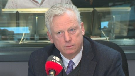 David Miller says Scarborough subway extension will never be built htt...