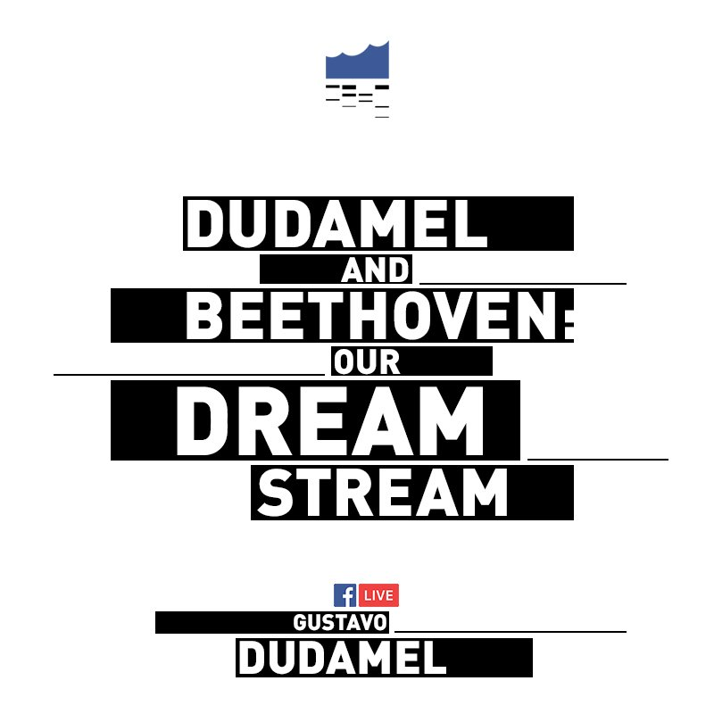 That's right. 😉  The dream stream starts at 20:00 CET tonight on Faceb...