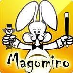 Visita mi #blog Encontrarás #biografías de #Magos célebres, historia de la #Magia y recomendaciones d libros mágicos  http:// magomino.blogspot.com.es / &nbsp;  <br>http://pic.twitter.com/10cJavYZQj