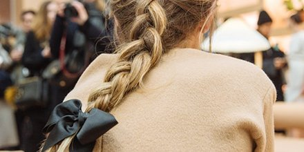 On Humpday, we braid #HairGoals https://t.co/p1V4GhADmo