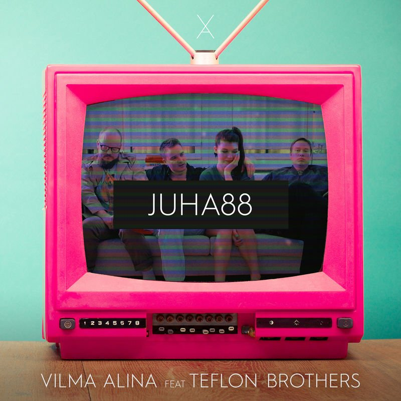 Juha88