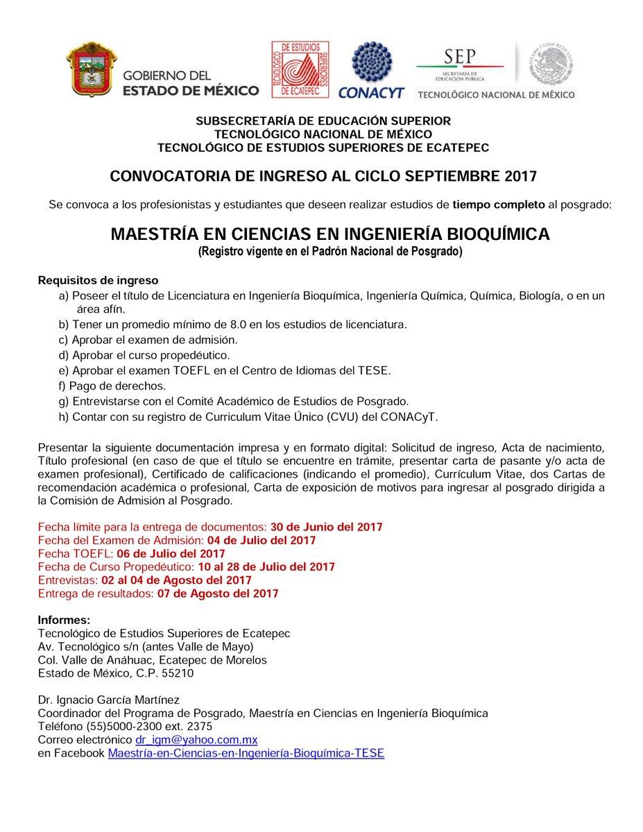 Único Carta De Presentación De La Pasantía Y Plantilla De Currículum ...