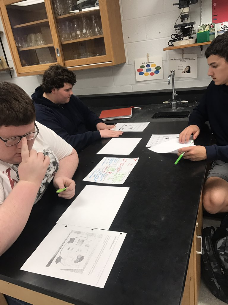renee atkinson reneeatk twitter students learning about photosynthesis in mrs cox s biology class aynorhighschool ahslearning hcspdl creation collaborationpic com