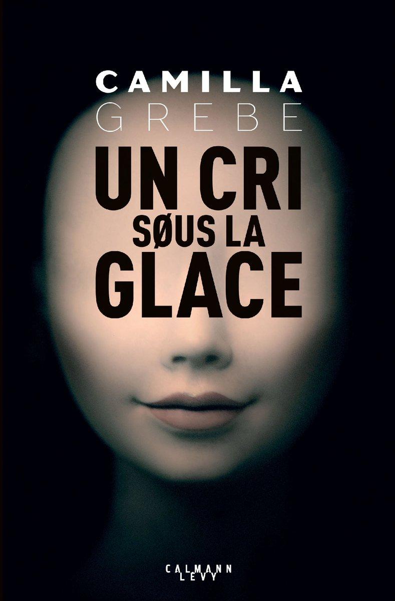 CRITIQUE #coupdecoeur :  https:// crocbooks.jimdo.com/services-de-pr esse/un-cri-sous-la-glace-par-camilla-grebe/?logout=1 &nbsp; …   Avec @camillagrebe @calmann_levy @NetGalleyFrance  #thriller #suspense #Suede #success<br>http://pic.twitter.com/1Mg9bANlmn