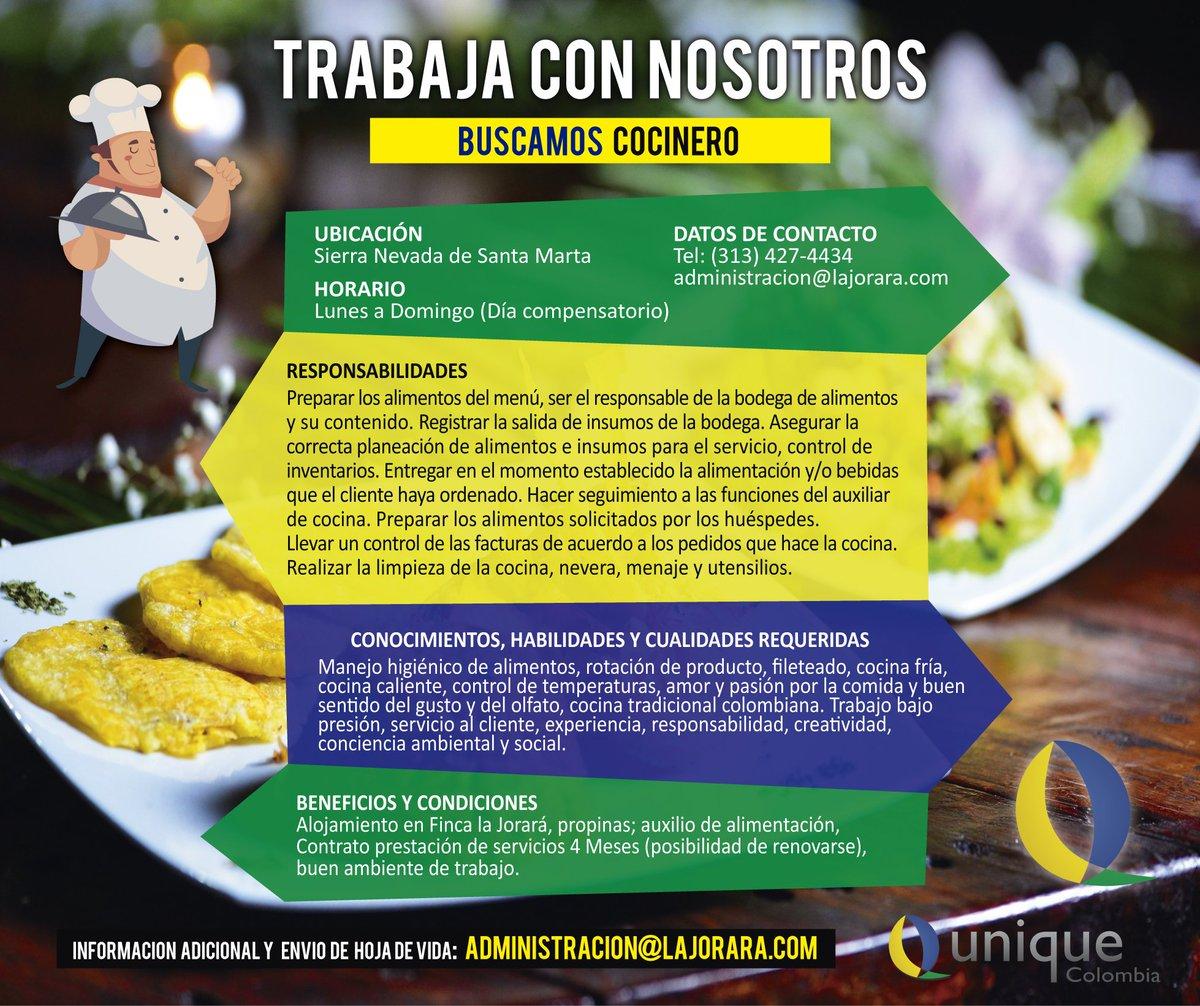 EcoHotel La Jorará (@LaJorara) | Twitter