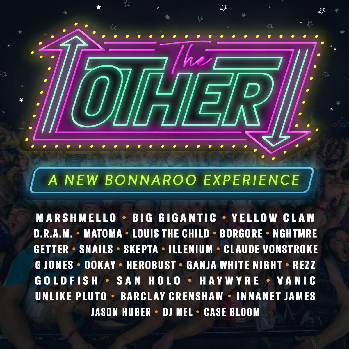 ⚡️Can't wait to be back on the Farm⚡️#bonnaroo ☀️🎡 https://t.co/UIIDKB...
