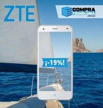 No importa donde estés, con #ZTEc370 captura tus mejores momentos gracias a su cámara de 8mpx. https://t.co/yroLn5X4Pr #Smartphone. https://t.co/p97VTfVoiw