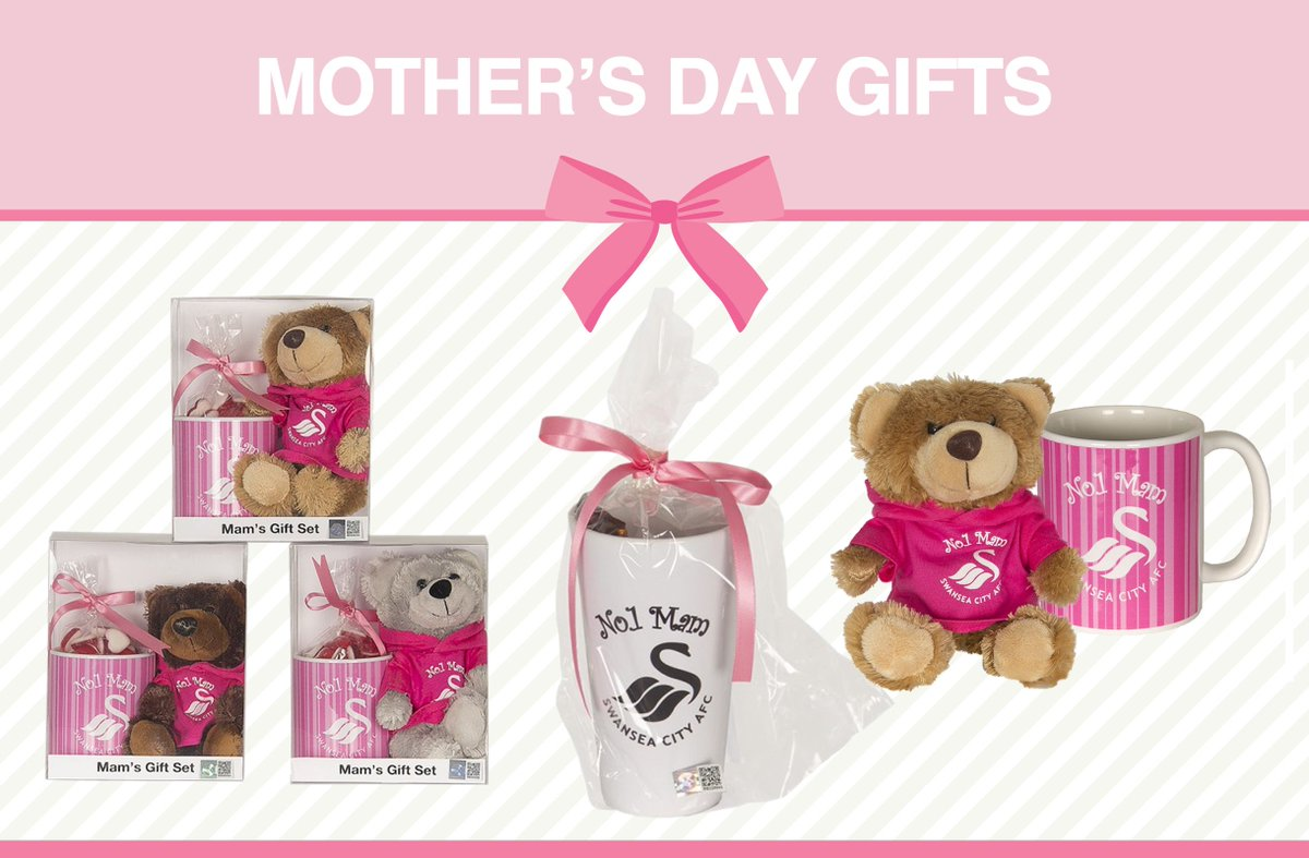 Don't forget Mother's Day this Sunday! 🎀  https://t.co/mFgJzajNYI http...