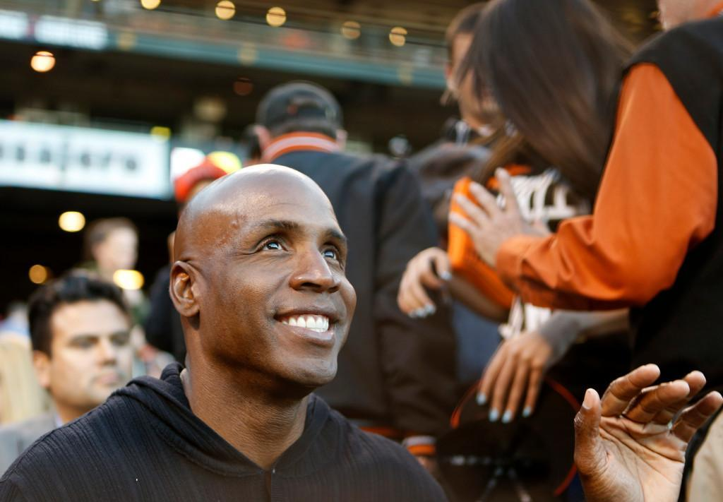 #BarryBonds rejoins Giants as special advisor to CEO  http:// bayareane.ws/2nGExAo  &nbsp;  <br>http://pic.twitter.com/pOB6nXvazn