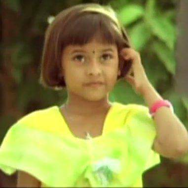 Image result for sri divya childhood photos