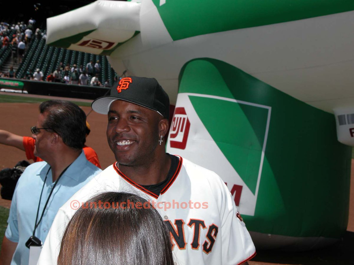 #BarryBonds return to #SFGiants  http:// usat.ly/2mplwCh  &nbsp;   #GoGiants  http:// etsy.me/1FP8a47  &nbsp;  <br>http://pic.twitter.com/CXLaw3LwVT