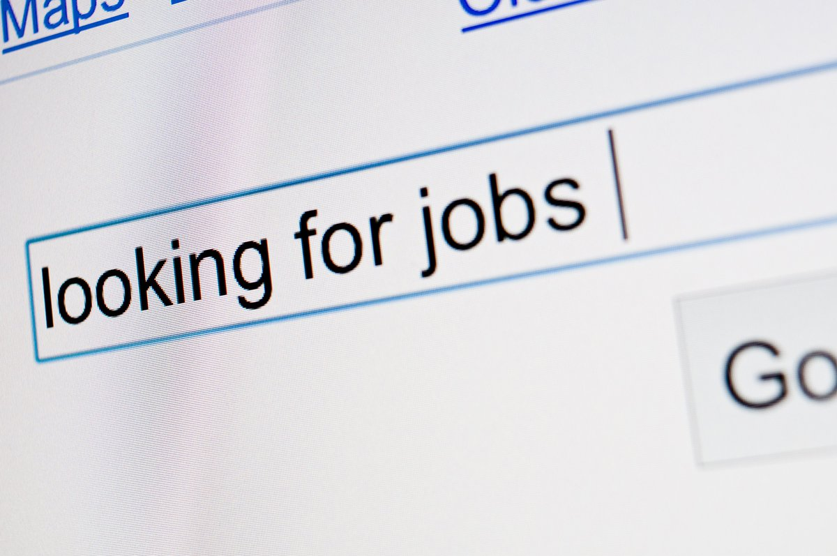 eplus careers epluscareers twitter are you job hunting or know someone who is join our talent network and stay up to date eplus job postings jobs net jobs eplus en us