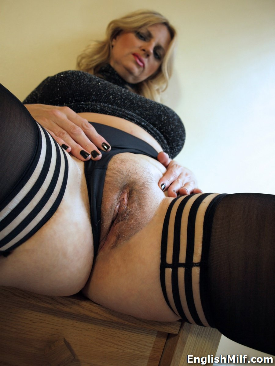 Milf personal web sites