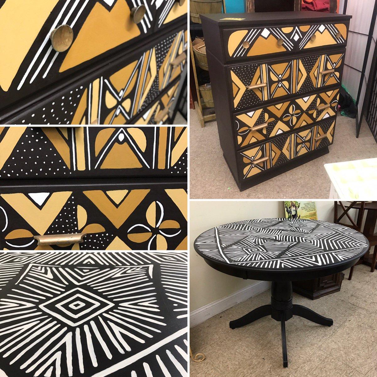 Uhuru Furniture Phl в Twitter New