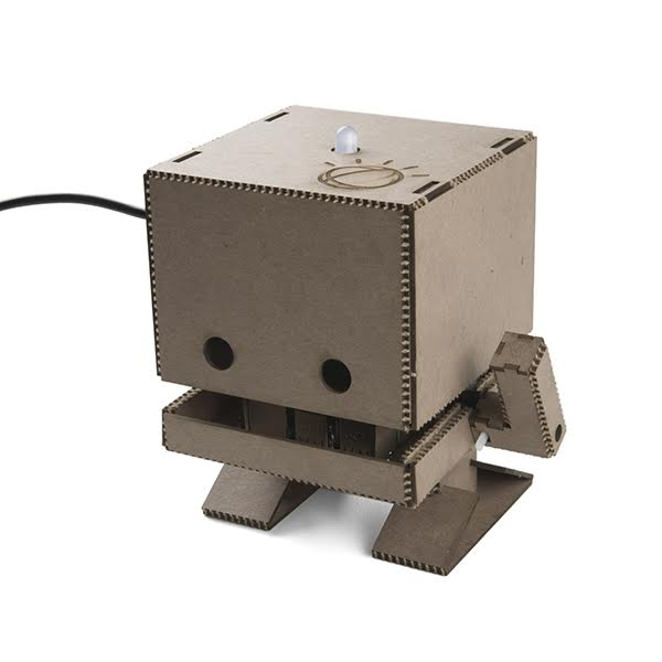 SparkFun Electronics on Twitter: